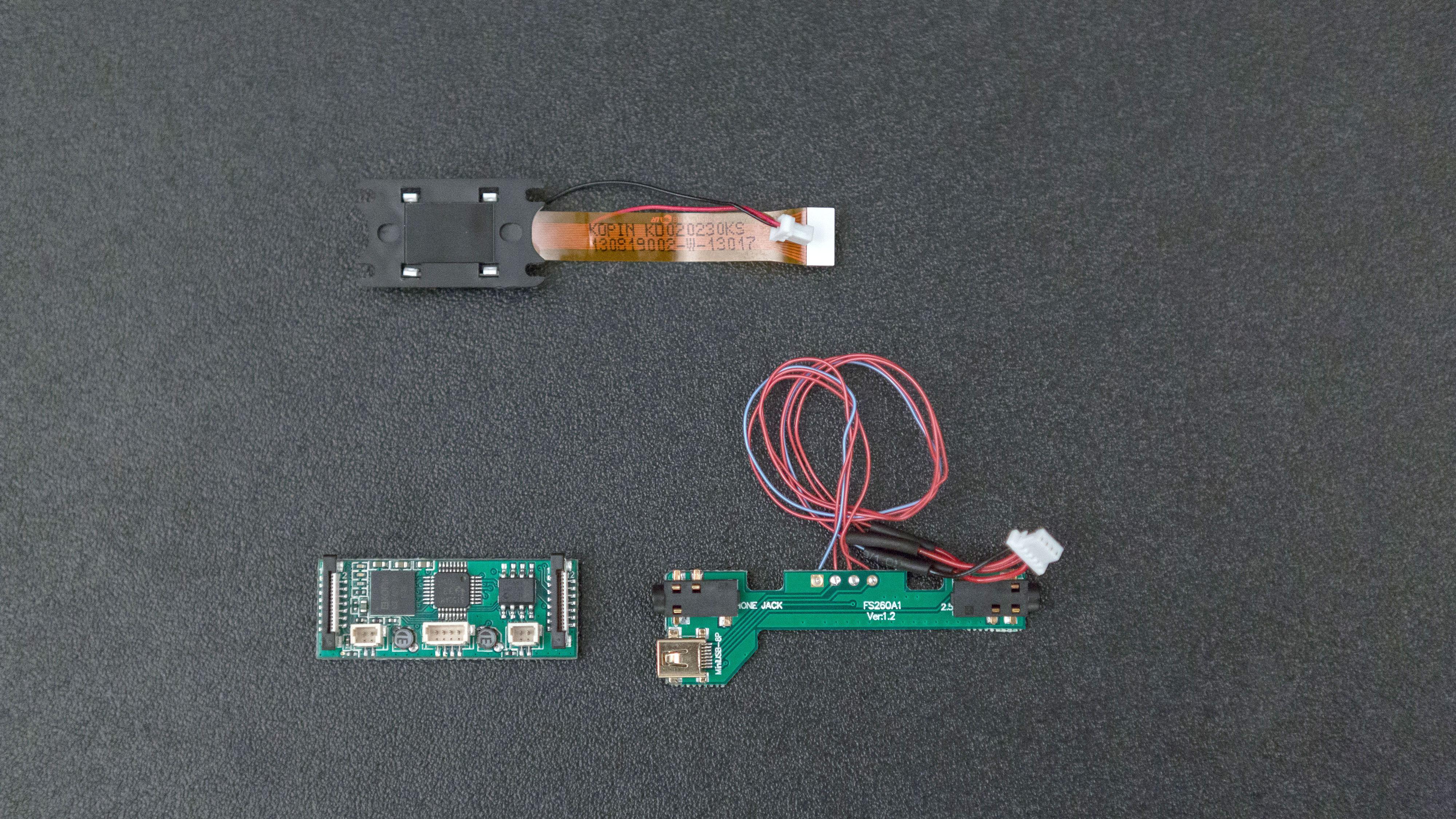 hacks_boards2.jpg