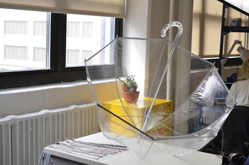 flora-umbrella-00.jpg