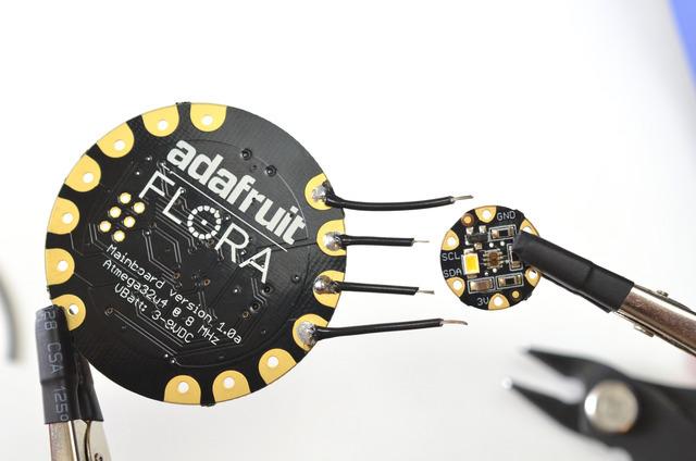 flora-umbrella-circuit-02.jpg