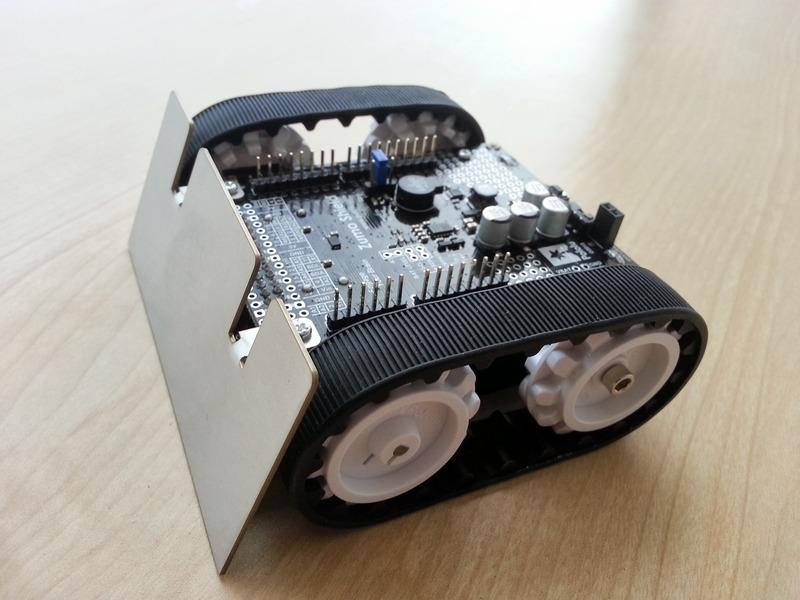 learn_arduino_Zumobot.jpg