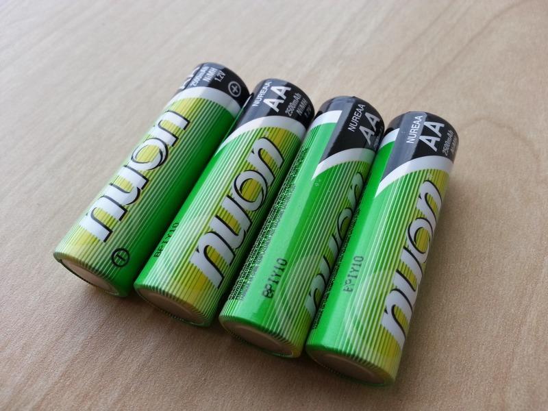 learn_arduino_Batteries.jpg