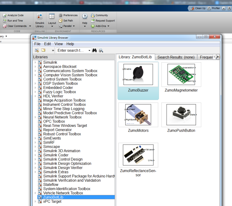 getting_started_with_matlab_simulink_and_arduinopdf