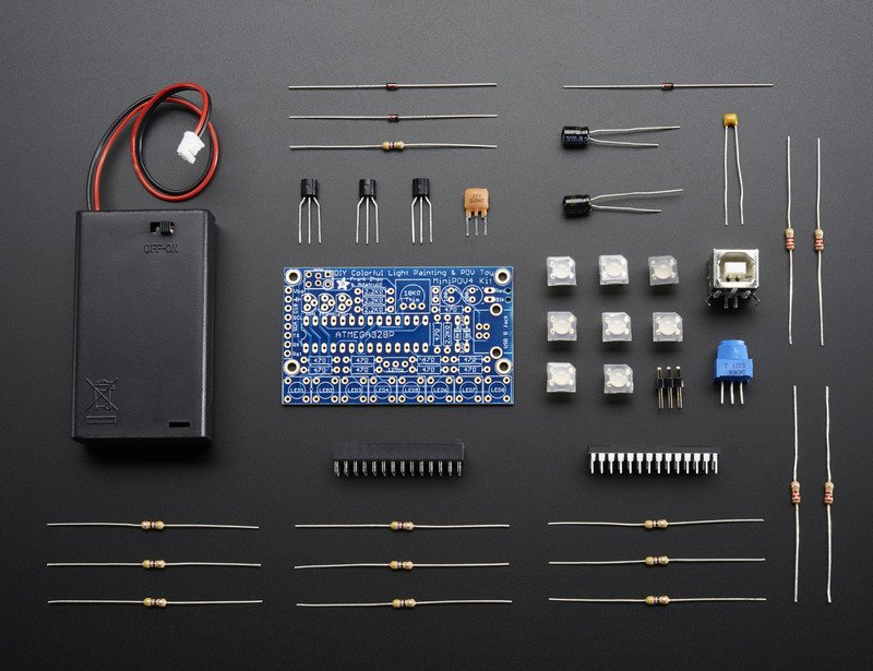 leds_1776kit_ORIG.jpg