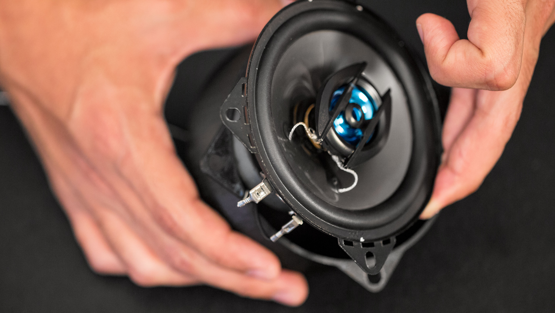 3d_printing_speaker-insert.jpg