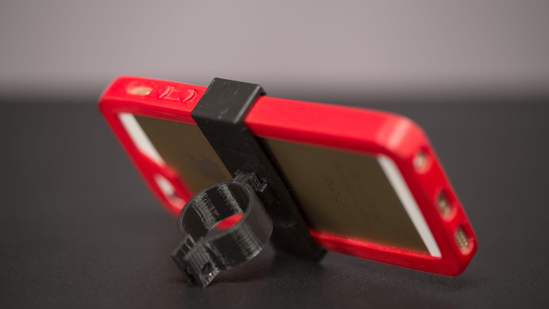 3d_printing_phone-clip.jpg