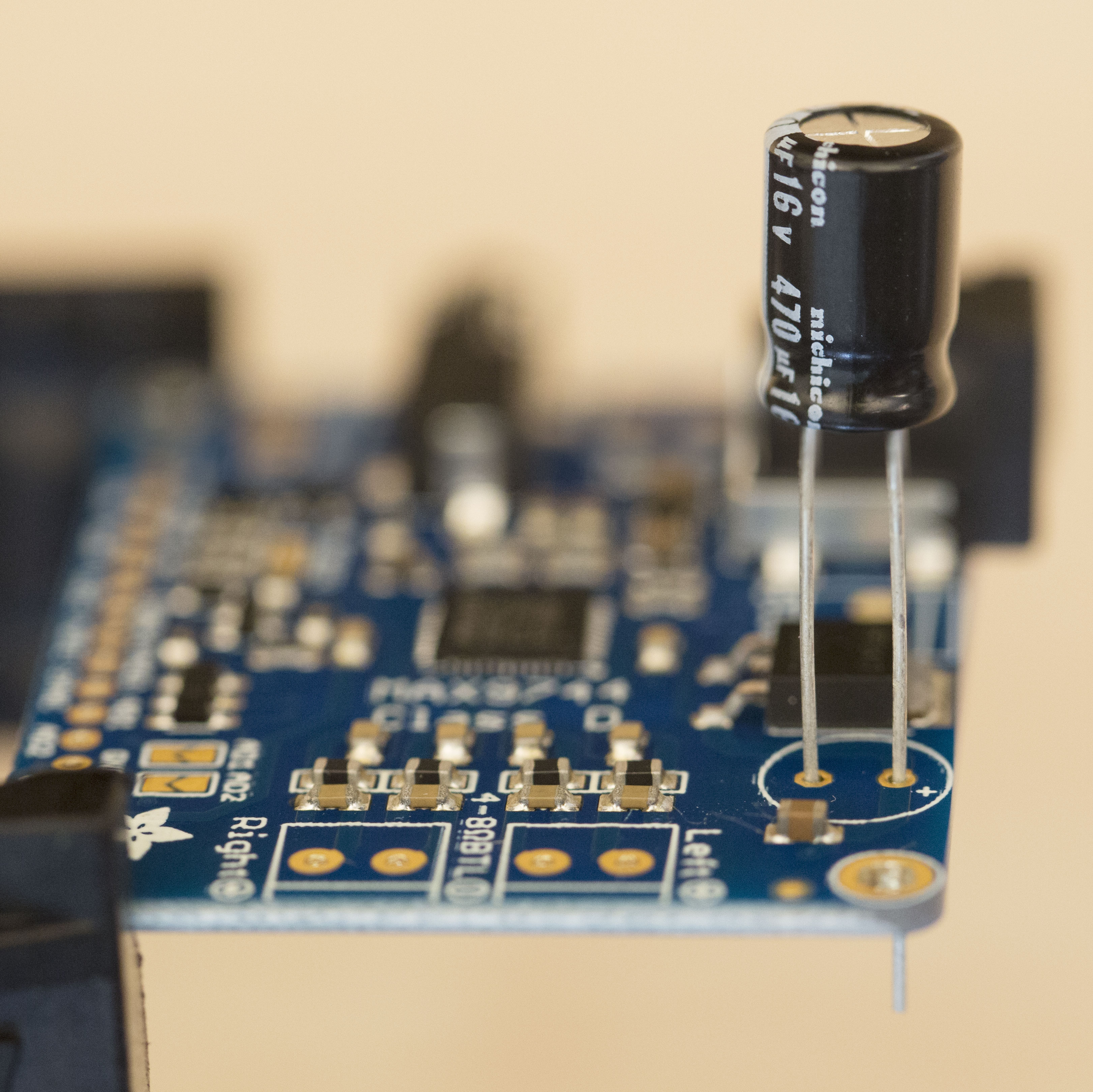 3d_printing_power-filter-capacitor.jpg