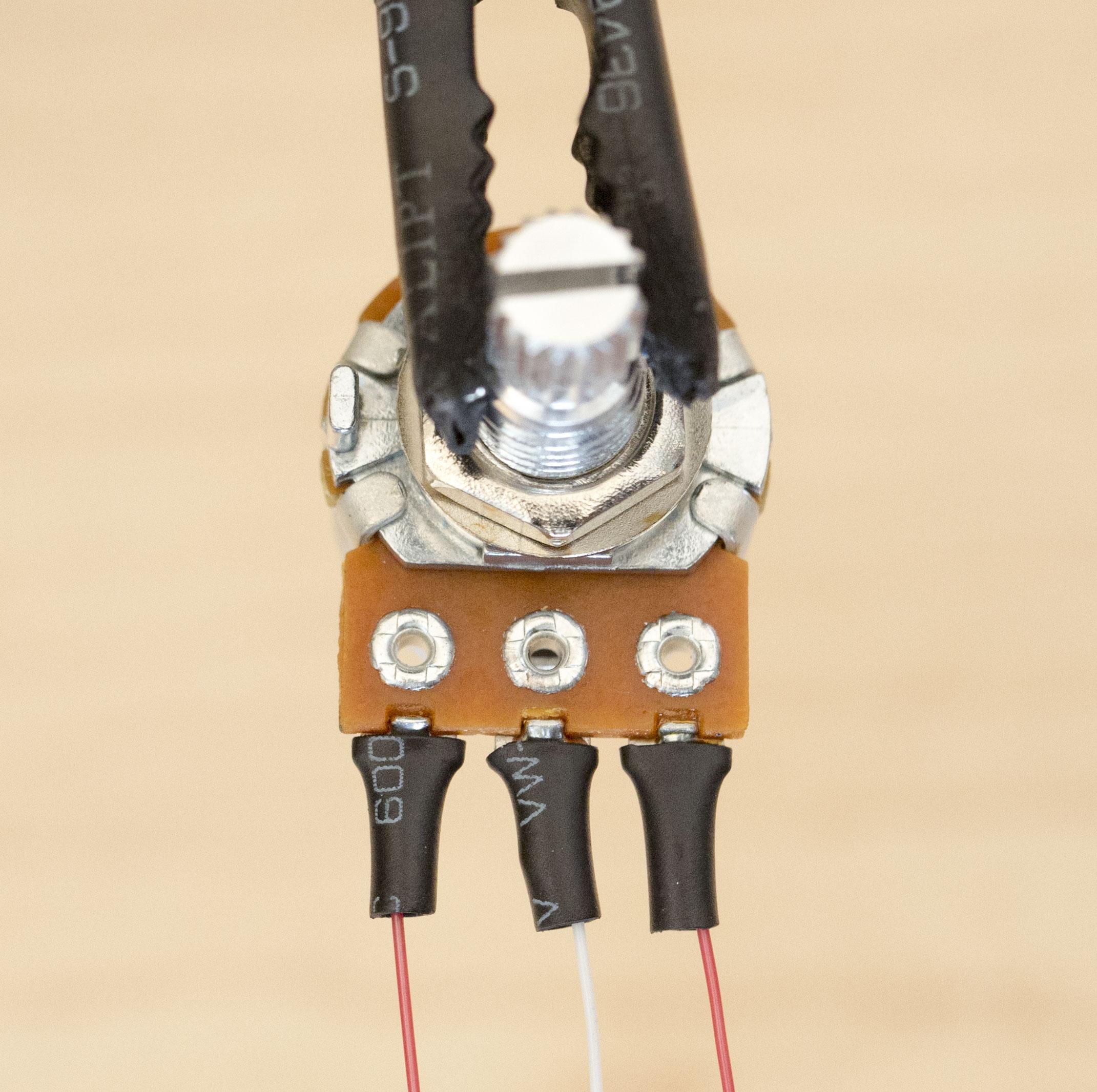 3d_printing_1kpot-wires.jpg