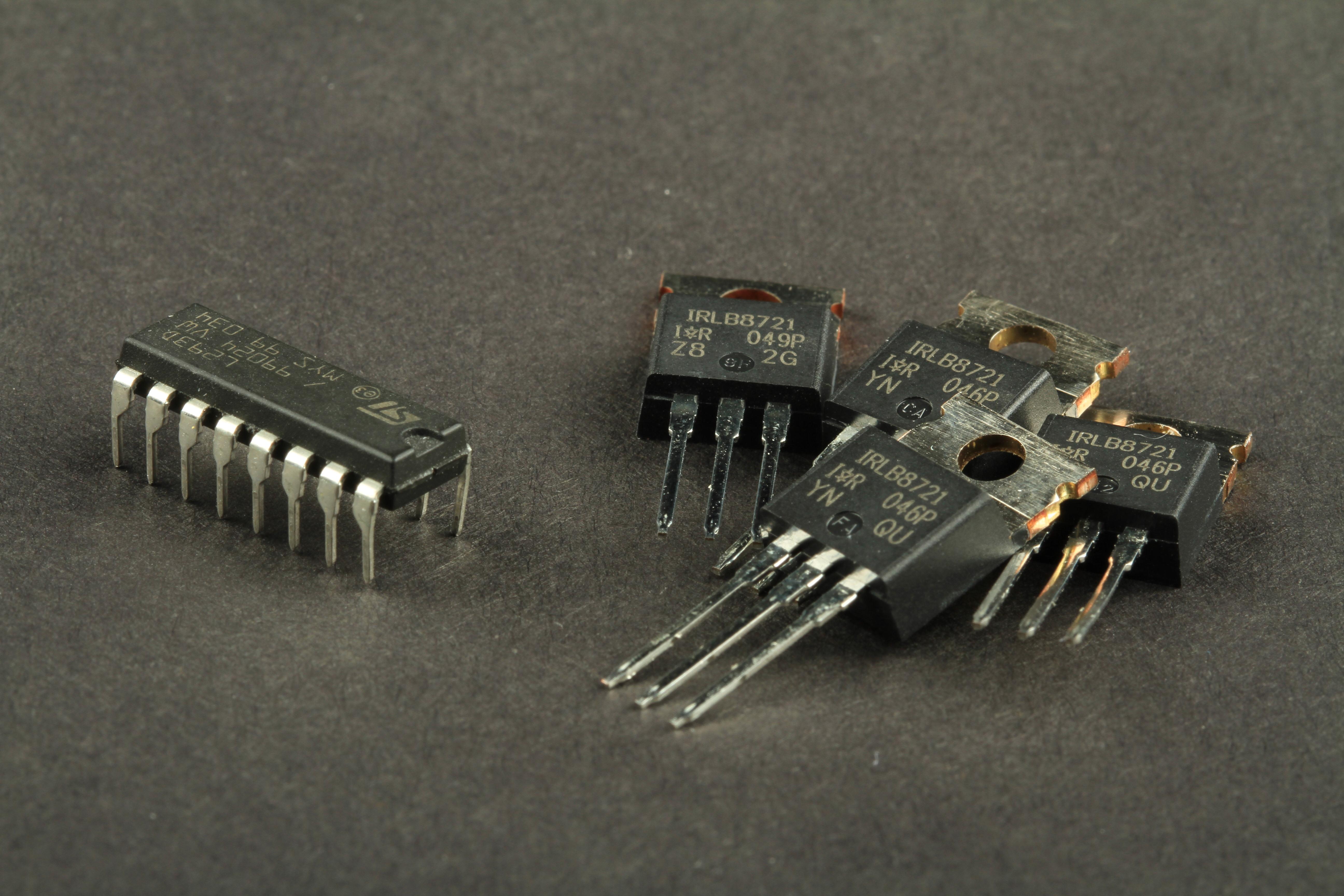 components_IMG_4817.jpg