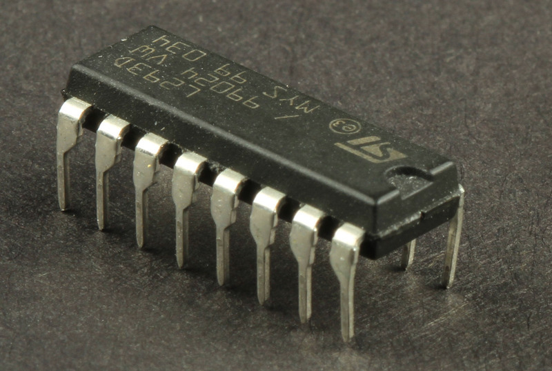 components_H-Bridge.jpg