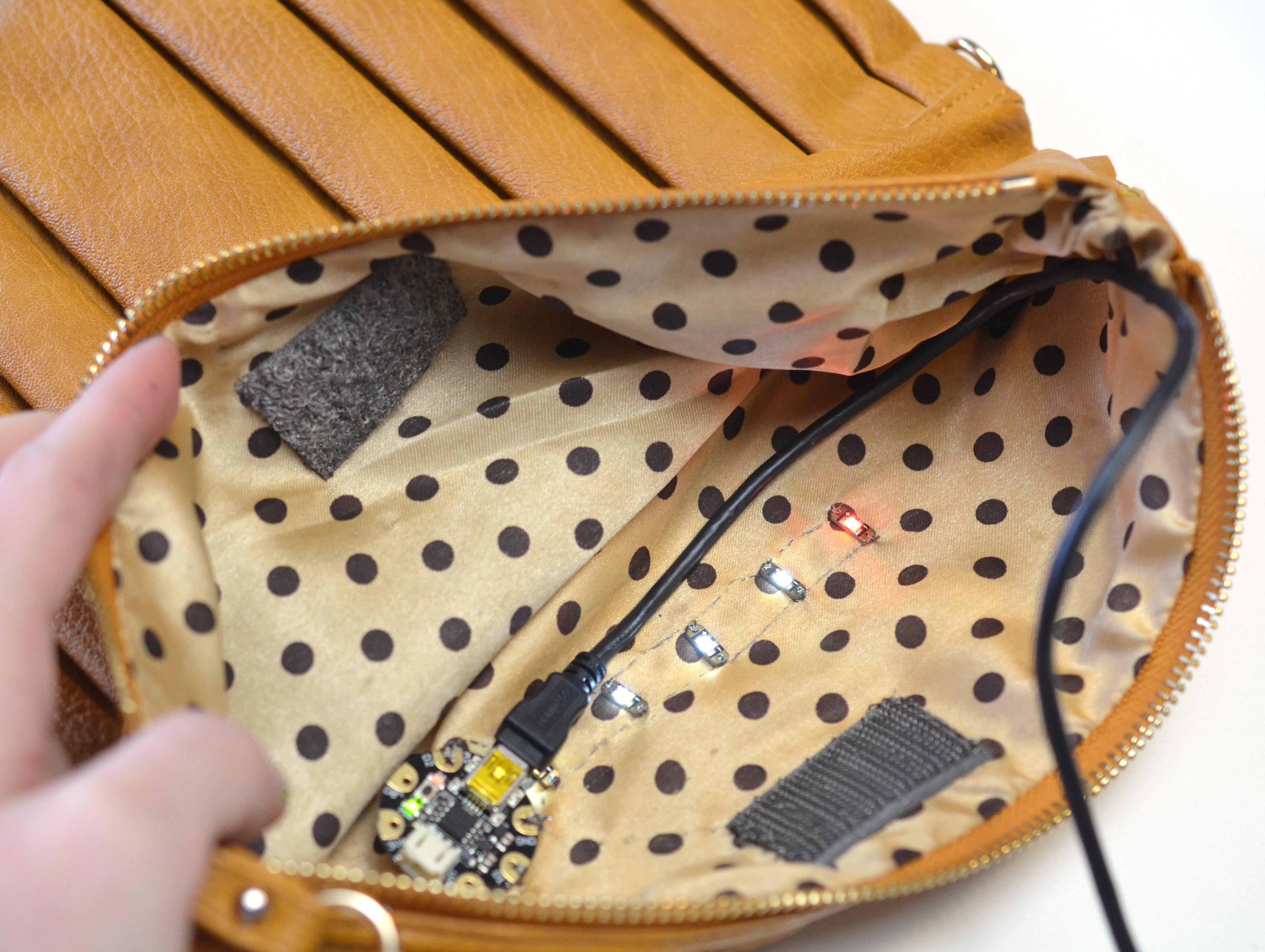 gemma_interior-purse-light-16.jpg