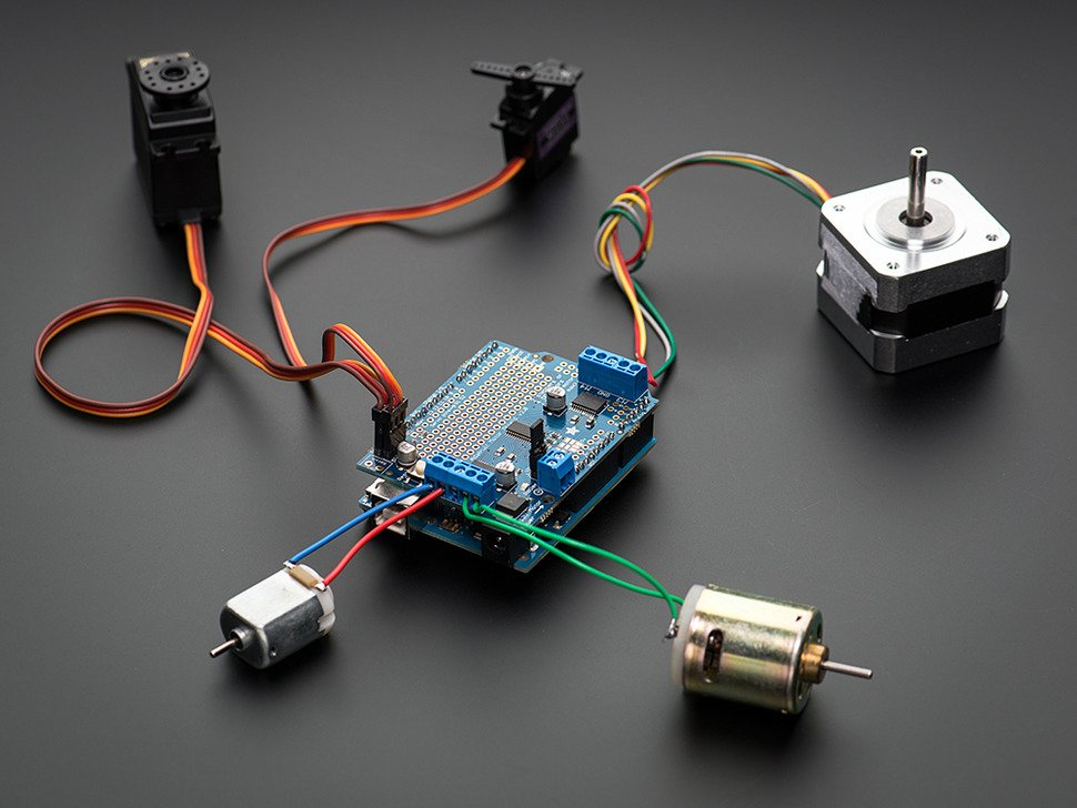 components_1438-00.jpg