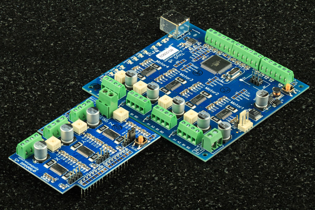 components_IMG_4801.jpg
