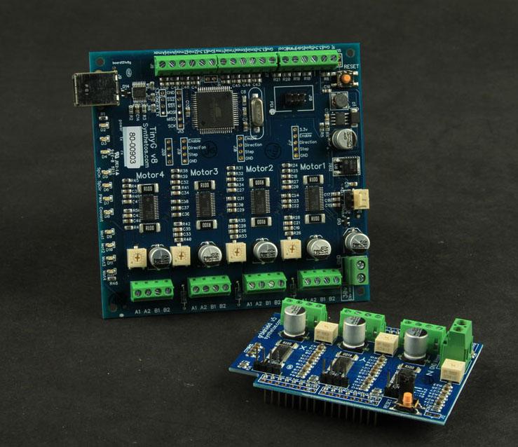 components_IMG_4840_crop.jpg