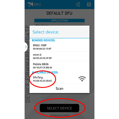 adafruit_products_scan_for_device.png