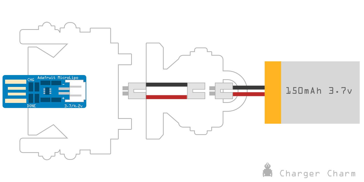 3d_printing_chargercharm-circuit-diagram.jpg
