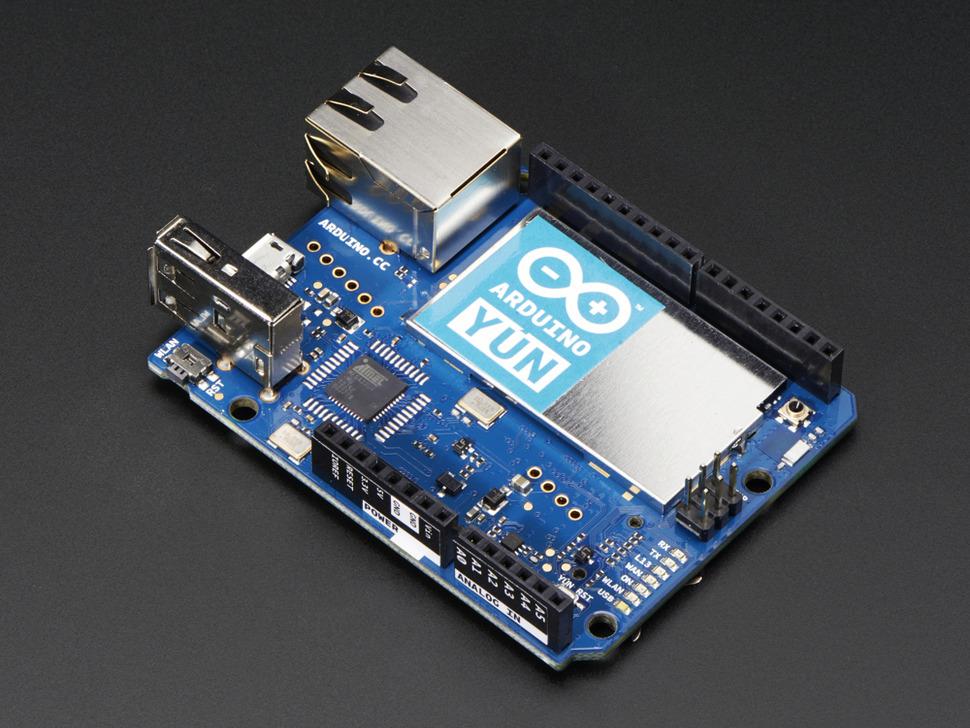 microcomputers_yun.jpg