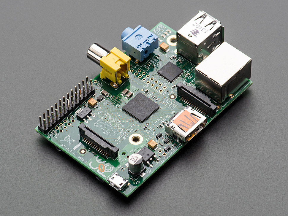 microcomputers_pi.jpg