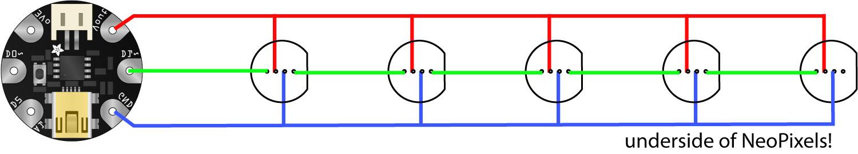 led_pixels_neopixel-punk-collar-diagram.jpg