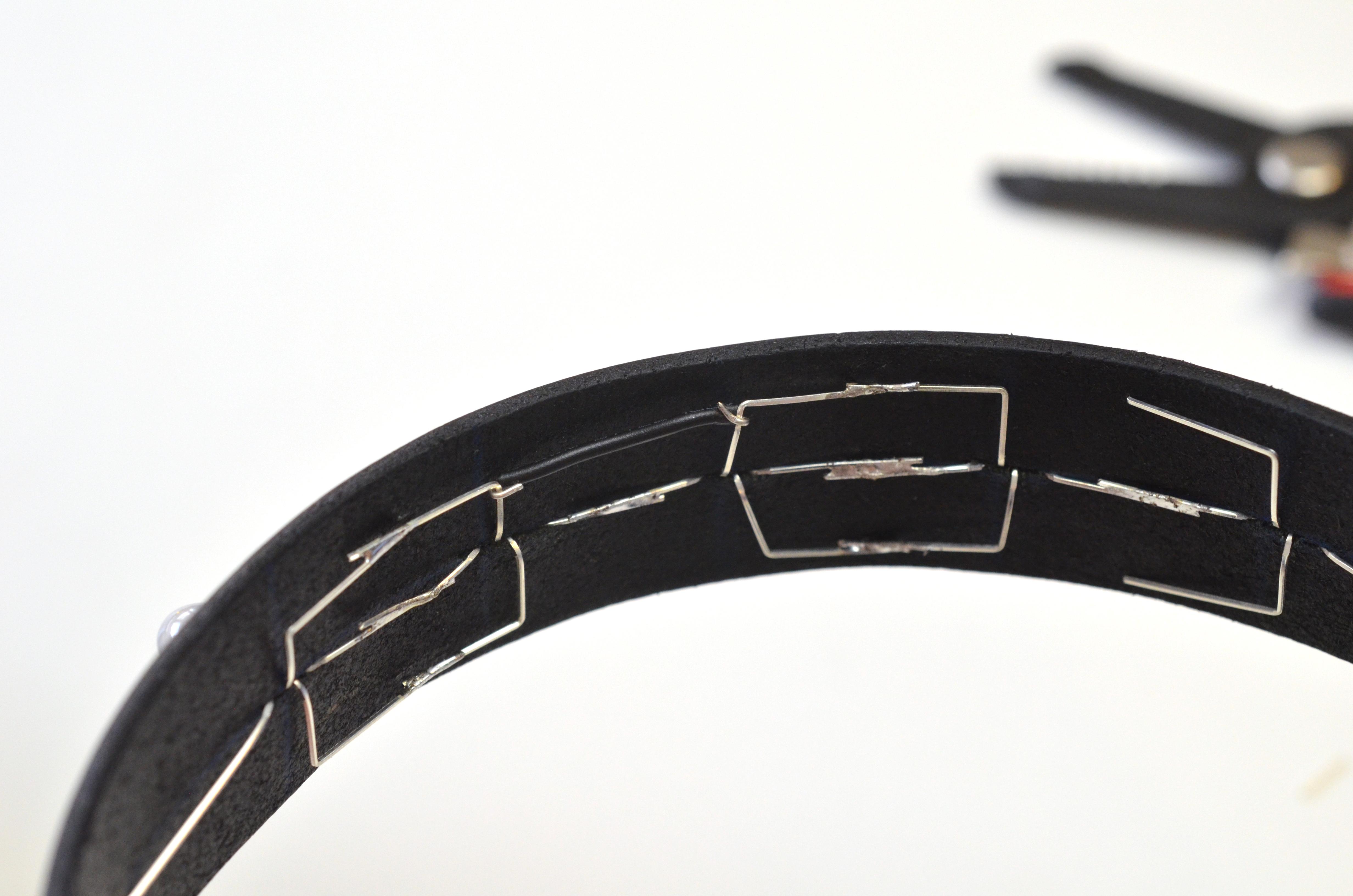 led_pixels_neopixel-punk-collar-11.jpg