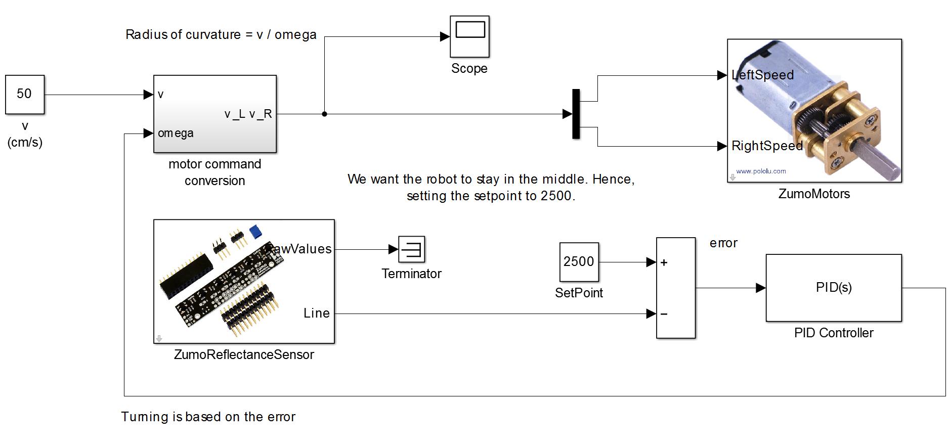 learn_arduino_linefollowerScreenshot.png