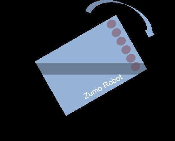 learn_arduino_ZumoLineRight.png