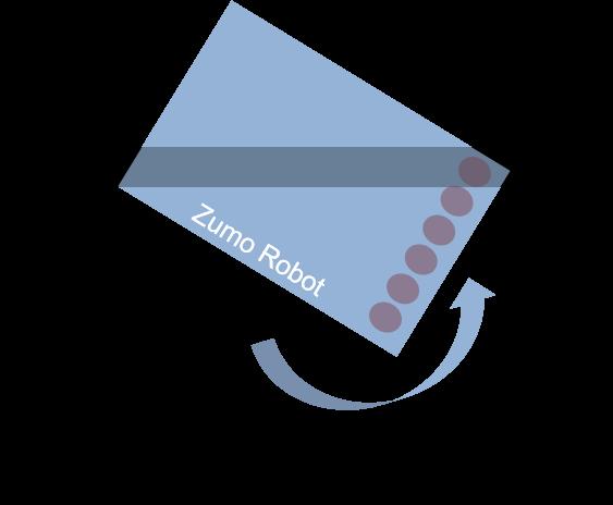 learn_arduino_ZumoLineLeft.png