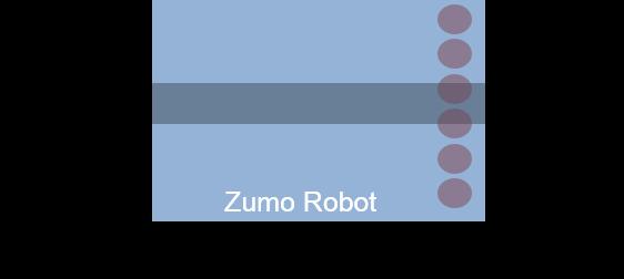 learn_arduino_centerSensor.png