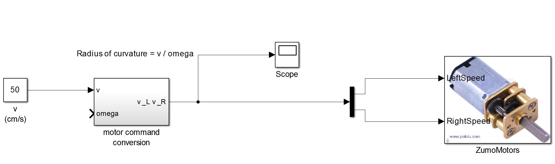 learn_arduino_ModelConversionLineFollowe.png