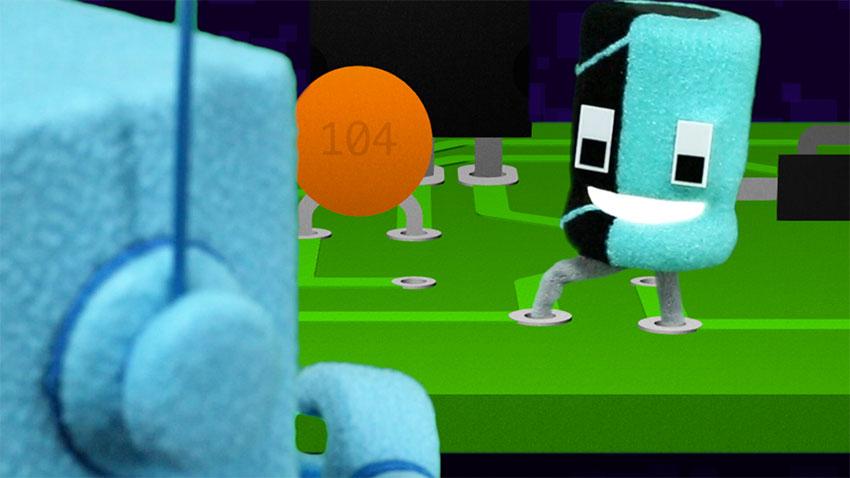circuit_playground_Untitled-9.jpg
