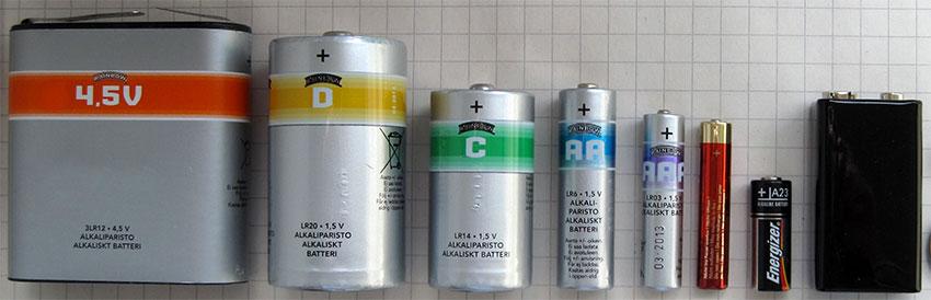circuit_playground_Battery-standards.jpg