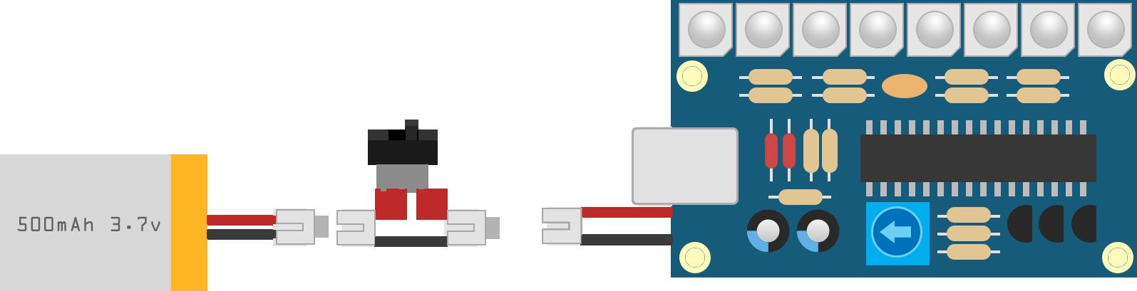 leds_circuit-diagram.png