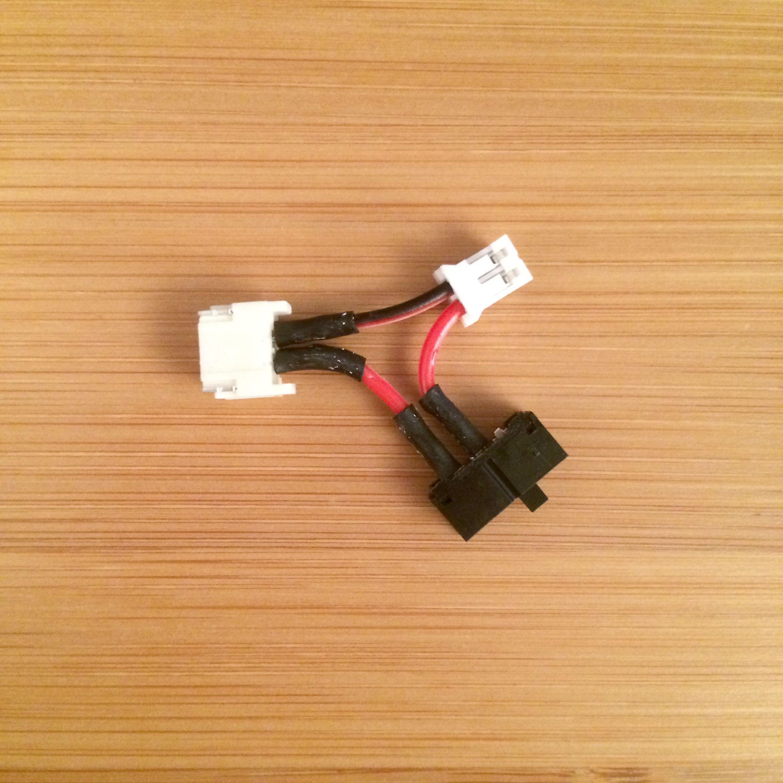 leds_slide-switch-tri.jpg