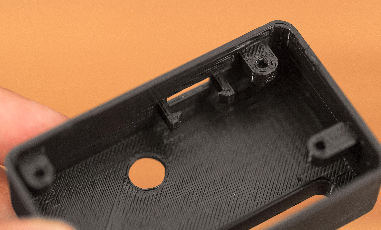 leds_slide-switch-clips.jpg