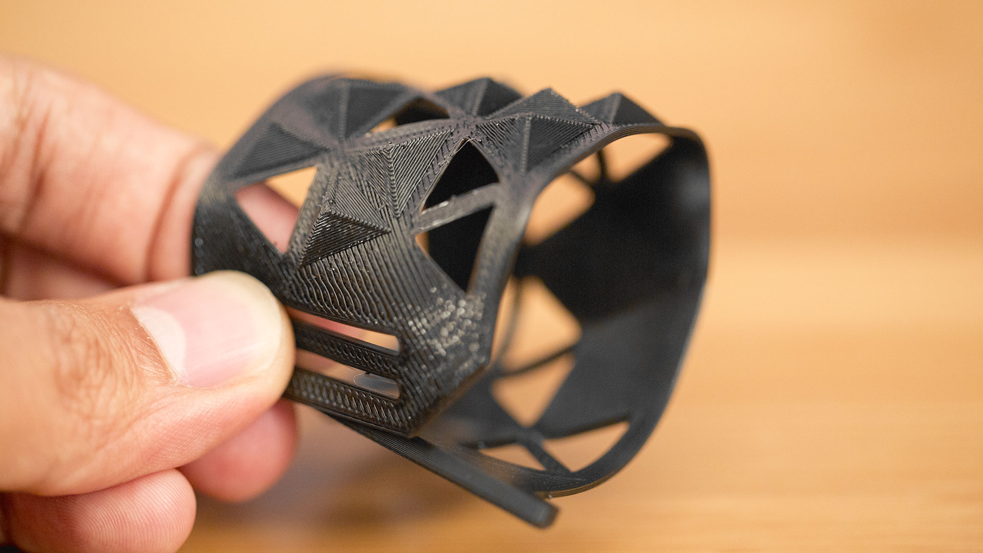leds_armband-ninjaflex1.jpg