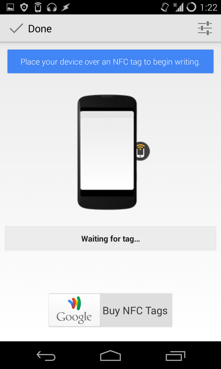rfid___nfc_Screenshot_2014-05-14-13-22-57.png