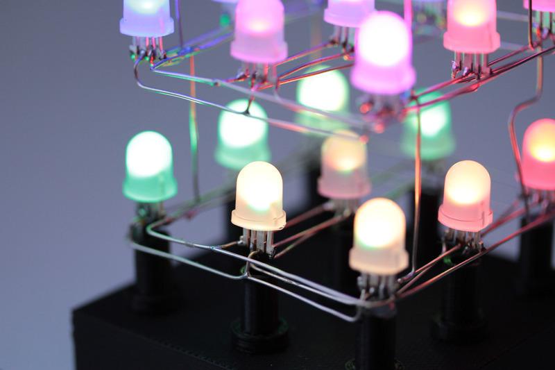 led_pixels_IMG_2015.jpg