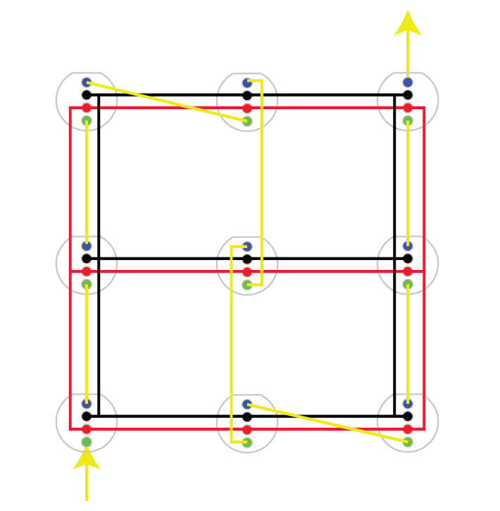 led_pixels_adafruit_diagram.png