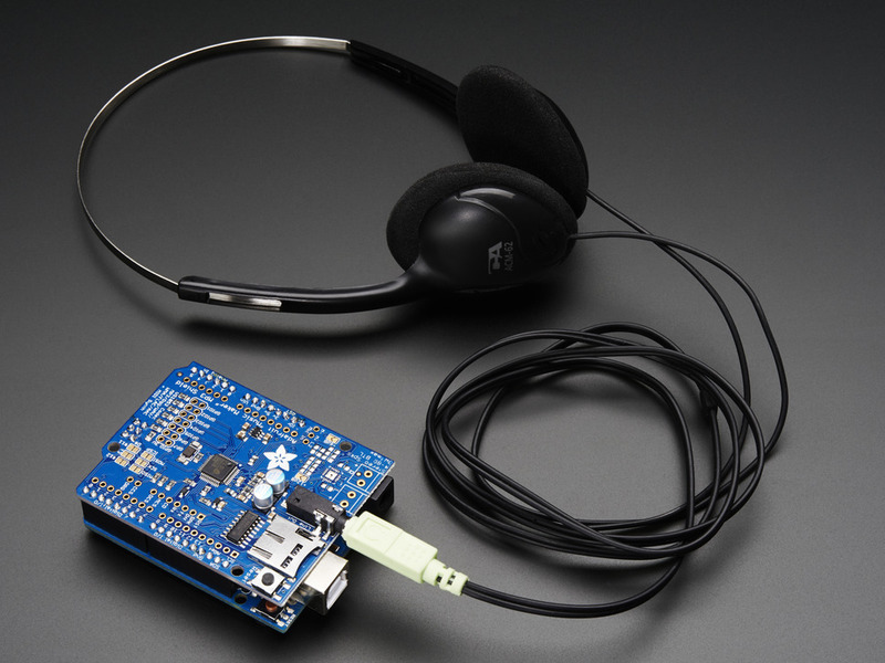 adafruit_products_1790-00.jpg