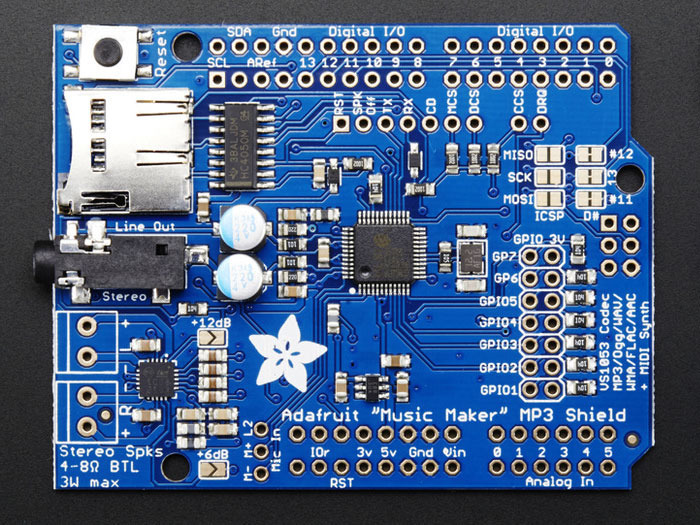 adafruit_products_pcb.jpg