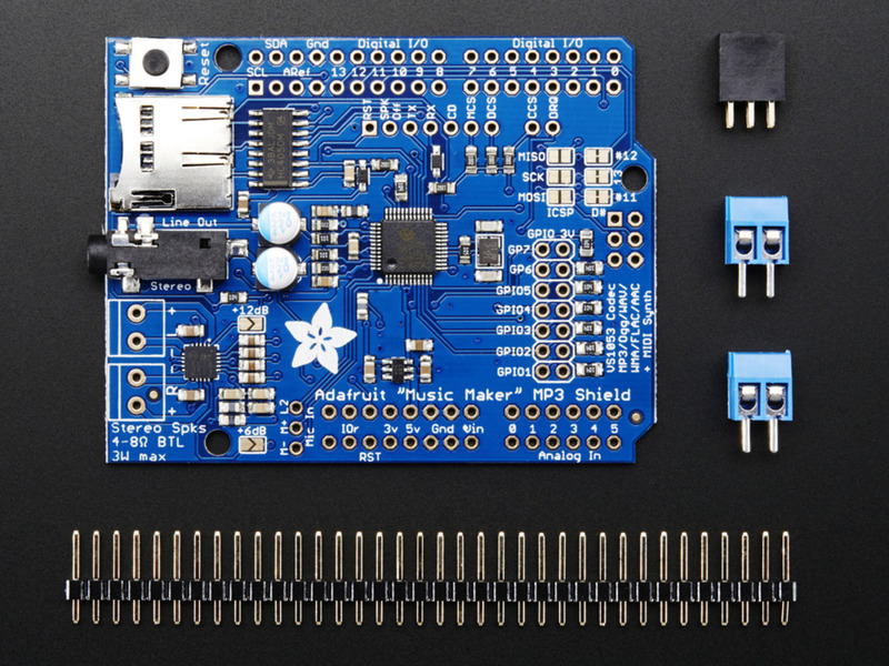 adafruit_products_1788-02.jpg
