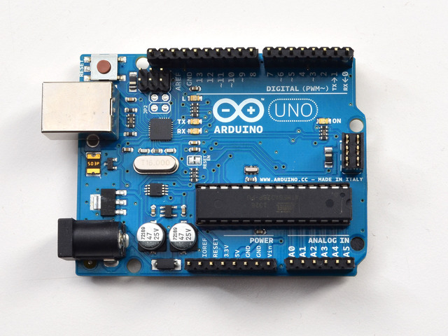 adafruit_products_placeheader.jpg