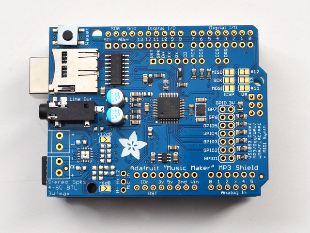 adafruit_products_placeshield.jpg