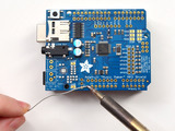 adafruit_products_solder1.jpg