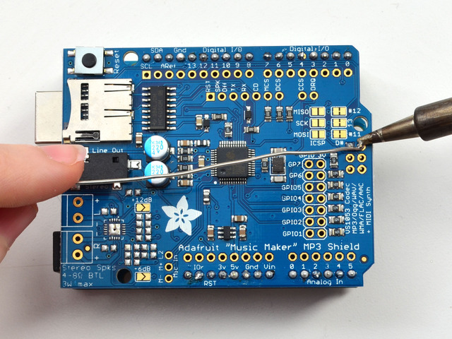 adafruit_products_solderisp.jpg