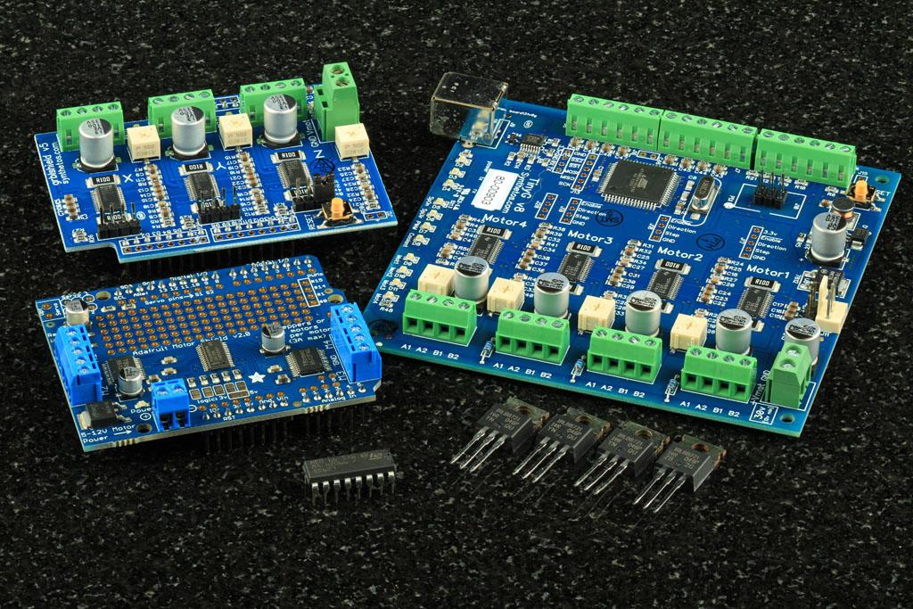 components_IMG_4804.jpg