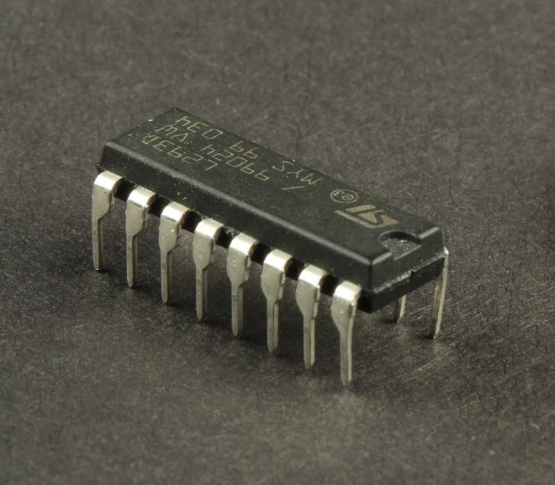 components_L293D.jpg