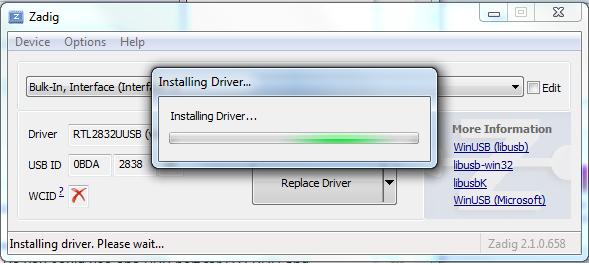 adafruit_products_installingdriver.png
