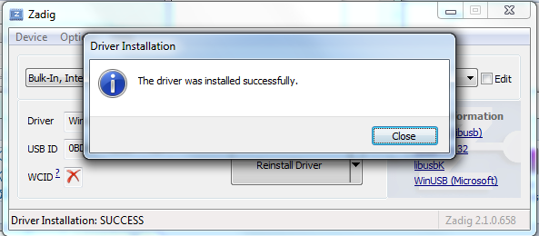 adafruit_products_driversuccess.png