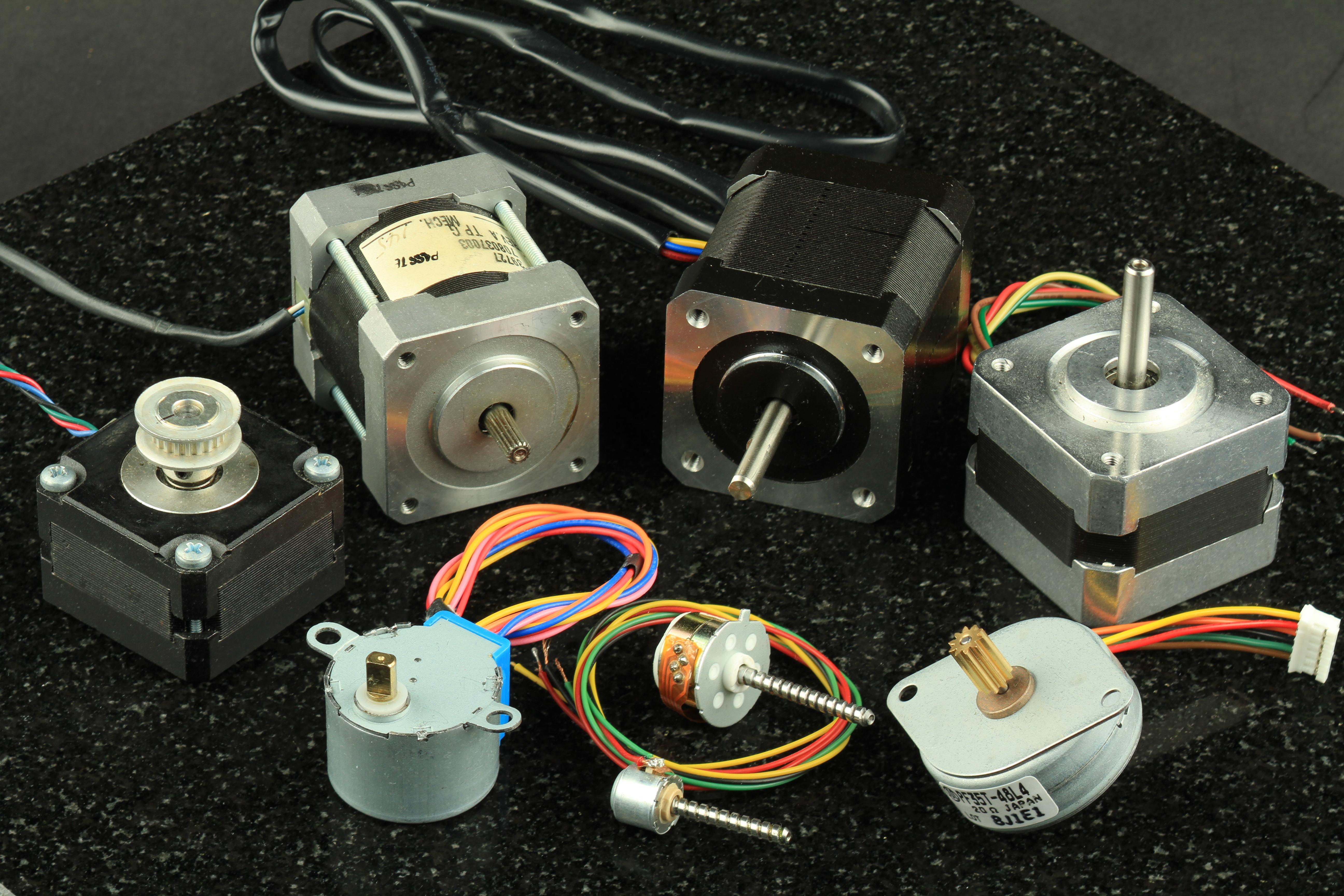 components_IMG_4796.jpg