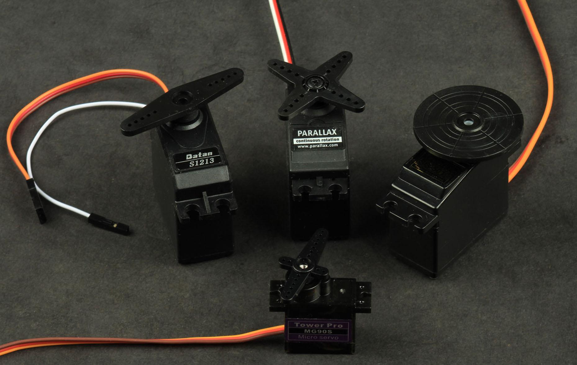 components_IMG_4855.jpg